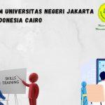 Workshop Bimbingan Kelompok untuk Meningkatkan Empati bersama P2M Universitas Negeri Jakarta
